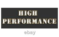 2 Lionhart LH-503 245/45ZR17 99W XL All Season High Performance A/S Tires