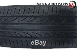 2 Lionhart LH-503 245/45ZR18 100W XL All Season High Performance A/S Tires