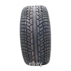 2 New Achilles Desert Hawk Uhp 275/45r20 Tires 2754520 275 45 20
