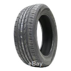 2 New Atturo Az850 275/40zr20 Tires 2754020 275 40 20