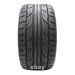 2 New Nitto Nt555 G2 275/40zr20 Tires 2754020 275 40 20