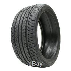 2 New Westlake Sa07 225/45zr18 Tires 2254518 225 45 18