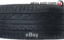 4 Lionhart LH-503 205/45ZR17 88W XL All Season High Performance A/S Tires