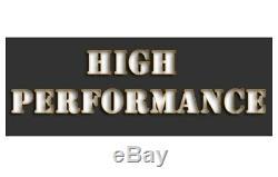 4 Lionhart LH-TEN 285/45R22 114V XL All Season M+S Performance Truck / SUV Tires