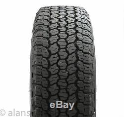 4 NEW 2020 Ford F150 FX4 18 Factory OEM Gray Mach Wheels Rims AT Tires FreeShip