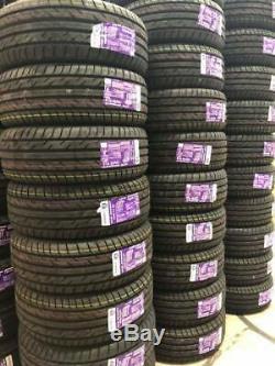 4 New Achilles Atr Sport 2 235/45zr18 Tires 2354518 235 45 18