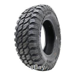 4 New Achilles Desert Hawk X-mt 265x60r18 Tires 2656018 265 60 18