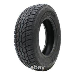 4 New Atturo Trail Blade A/t 265x60r18 Tires 2656018 265 60 18