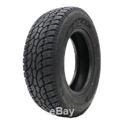 4 New Atturo Trail Blade A/t 275/60r20 Tires 2756020 275 60 20