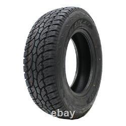 4 New Atturo Trail Blade A/t 285x55r20 Tires 2855520 285 55 20
