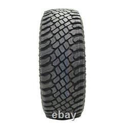 4 New Atturo Trail Blade X/t 275x55r20 Tires 2755520 275 55 20