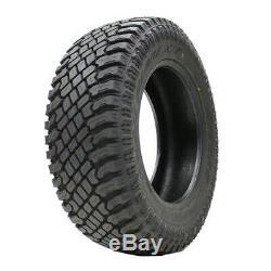4 New Atturo Trail Blade X/t Lt295x70r18 Tires 2957018 295 70 18