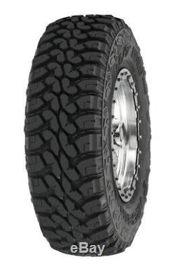 4 New Forceum Mt 08 Plus Lt235x75r15 Tires 2357515 235 75 15
