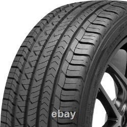 4 New Goodyear Eagle Sport TZ 225/45R18 95Y XL High Performance Tires