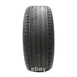 4 New Goodyear Eagle Touring 285/45r22 Tires 2854522 285 45 22