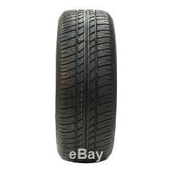 4 New Kenda Kenetica (kr17) 235/75r15 Tires 2357515 235 75 15