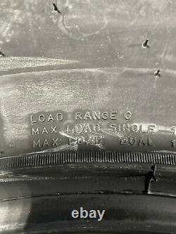 4 New LT 285 70 17 Pirelli Scorpion MTR 6 Ply Mud Tires