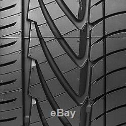 4 New Nitto Neo Gen 205/50r15 Tires 2055015 205 50 15