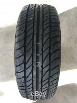 4 New Ohtsu Fp7000 215/55r17 Tires 2155517 215 55 17
