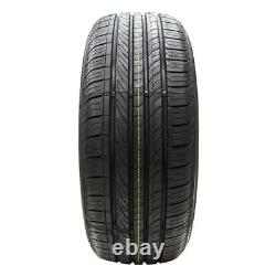 4 New Sceptor 4xs P235/65r17 Tires 2356517 235 65 17