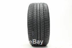4 New Westlake Sa07 225/45zr18 Tires 45zr 18 225 45 18
