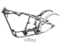 Kraft Tech K19017 Softail Chopper Style Frame 230-250 Tire Best Price