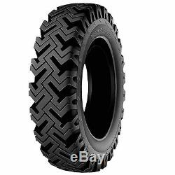LT 7.00-15 Nylon D503 MUD GRIP Truck Tire 8ply DS1301 700-15 7.00x15 700x15