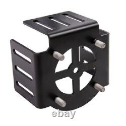 Tusk Spare Tire Carrier Mount Rack CAN-AM MAVERICK X3 2017-2020 turbo max r ds